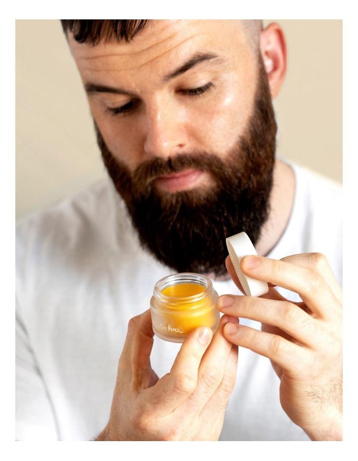 Papaya Sos Marmalade  30gr image 2