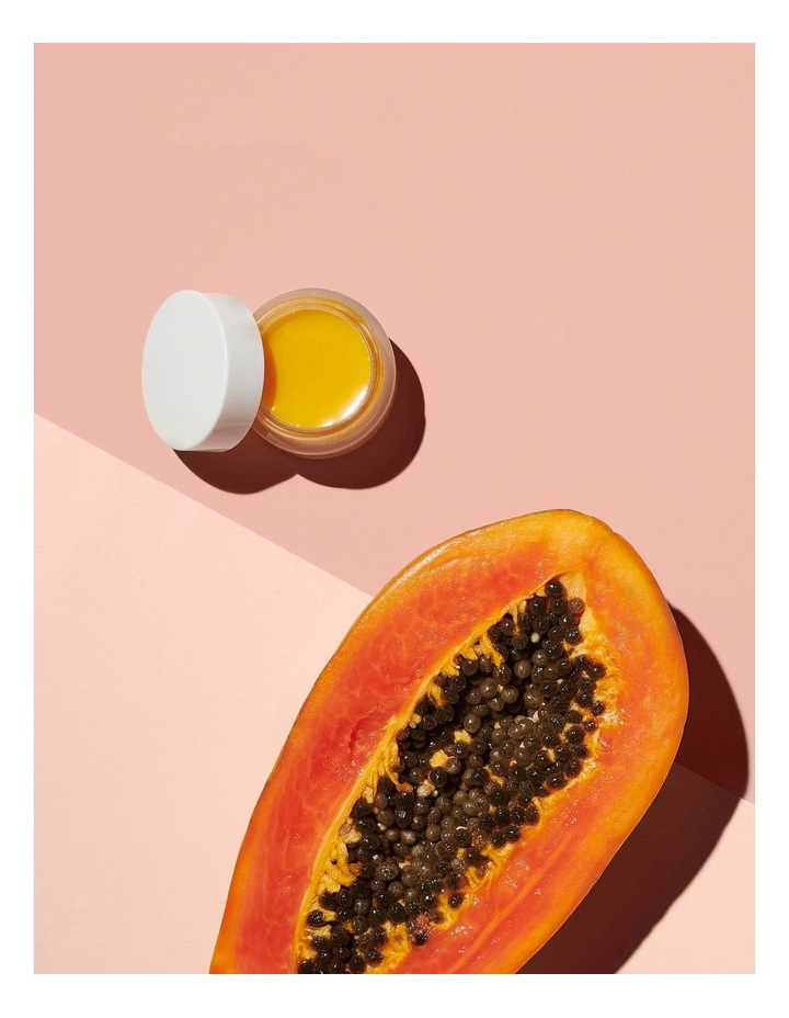 Papaya Sos Marmalade  30gr image 5