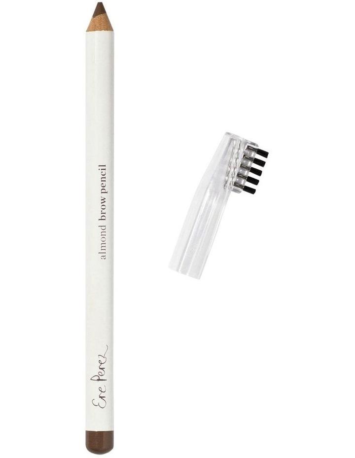 Almond Brow Pencil  Perfect 1.1g image 1