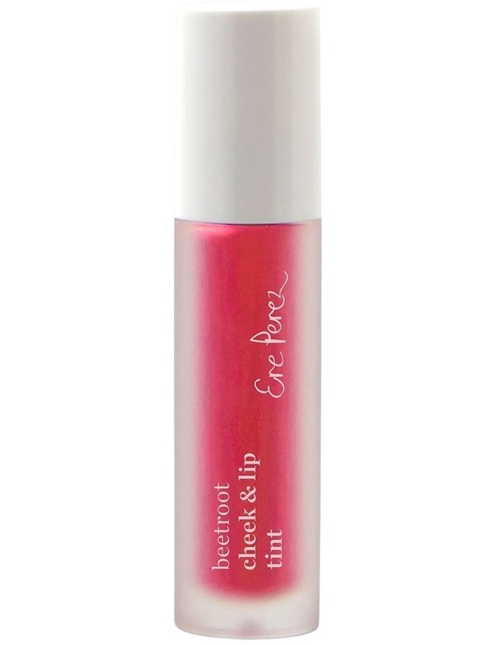 Beetroot Cheek & Lip Tint 4.5ml image 1