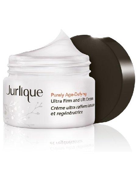 Jurlique Purely Age-Defying image 1