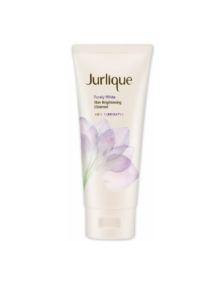Jurlique Purely White Skin Brightening Collection image 1
