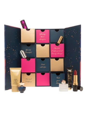 myer little box of beauty