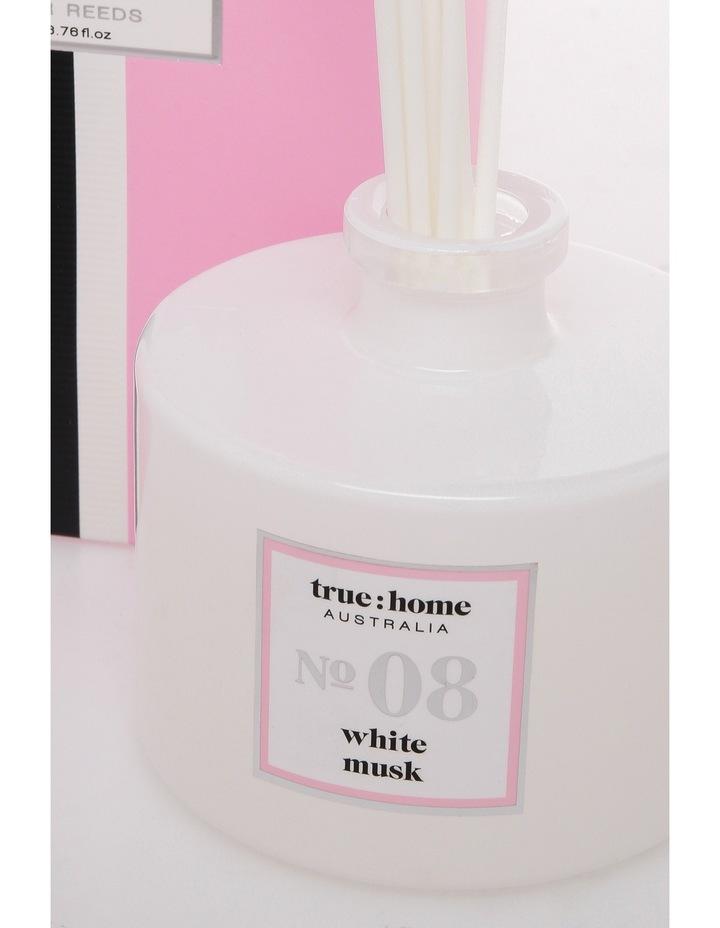 True Home Core Diffuser White Musk image 2