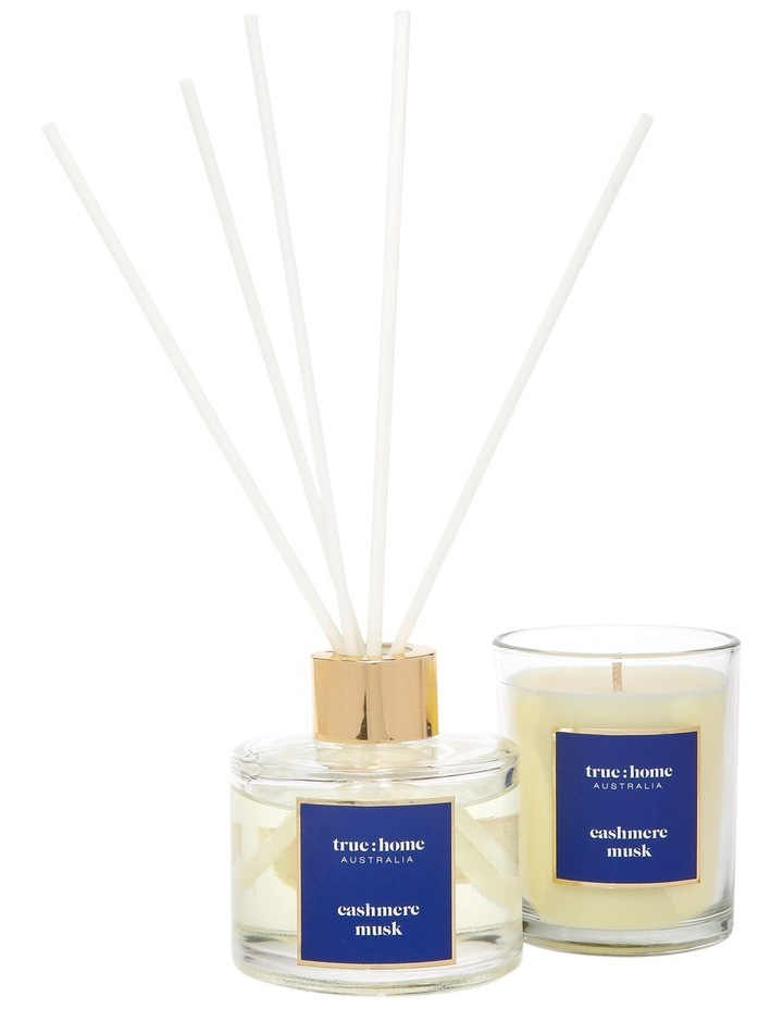 Hot Price Candle & Diffuser Duo image 2