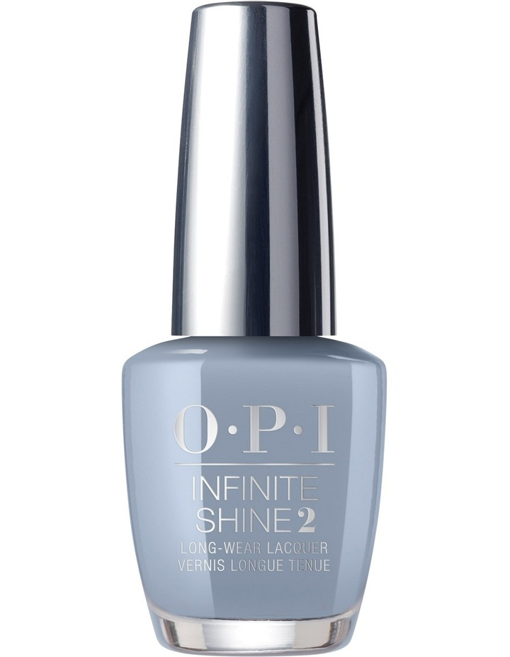 Infinite Shine Reach for the Sky image 1