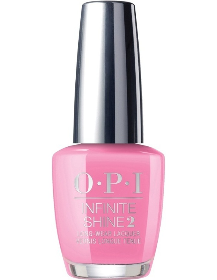 Infinite Shine Lima Tell You About This Color! image 1