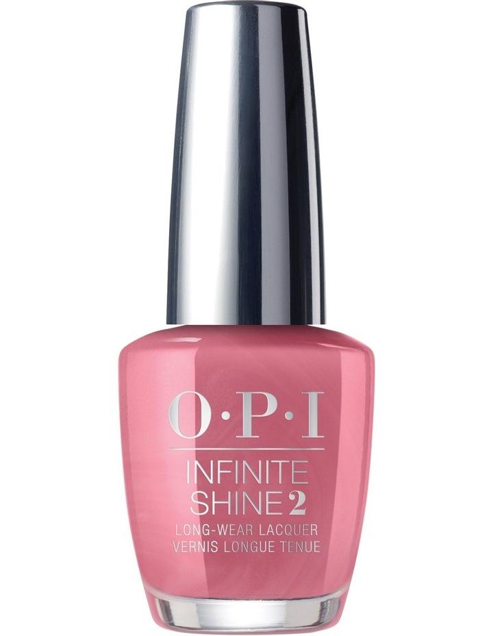 Infinite Shine Not So Bora Bor-ing image 1