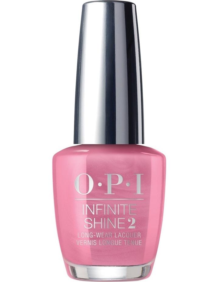Infinite Shine Aphrodite's Pink Nightie image 1