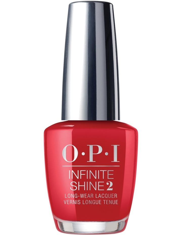 Infinite Shine Colour So Hot it Berns image 1