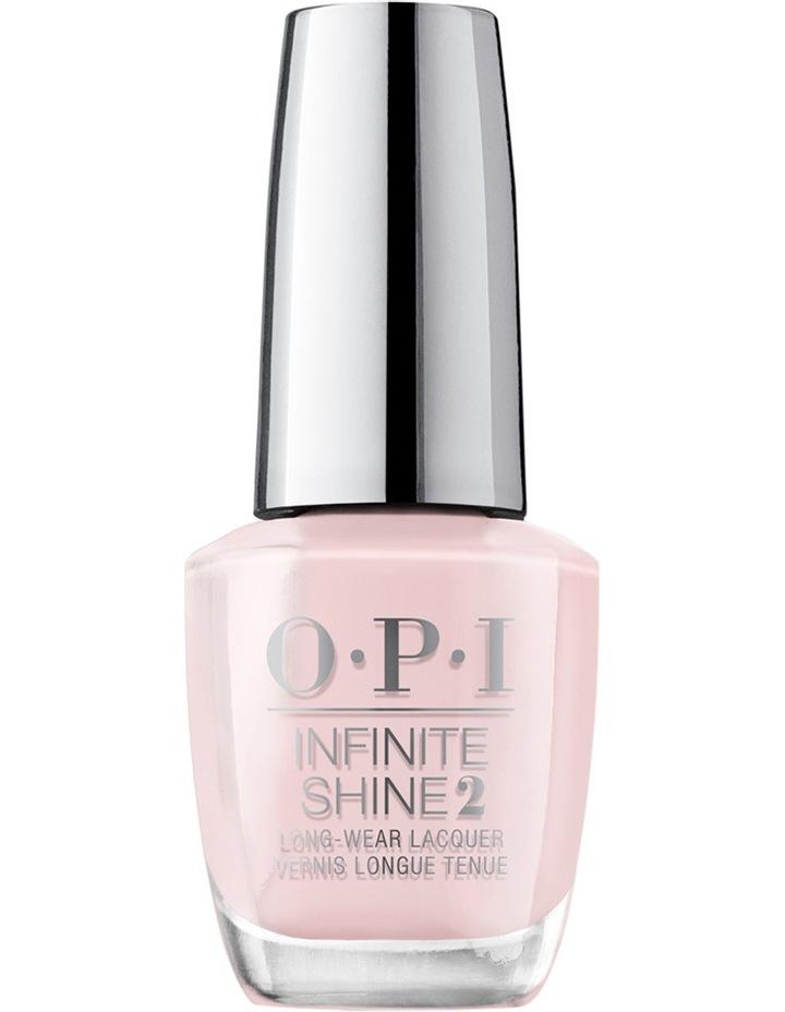 Infinite Shine Baby, Take a Vow image 1