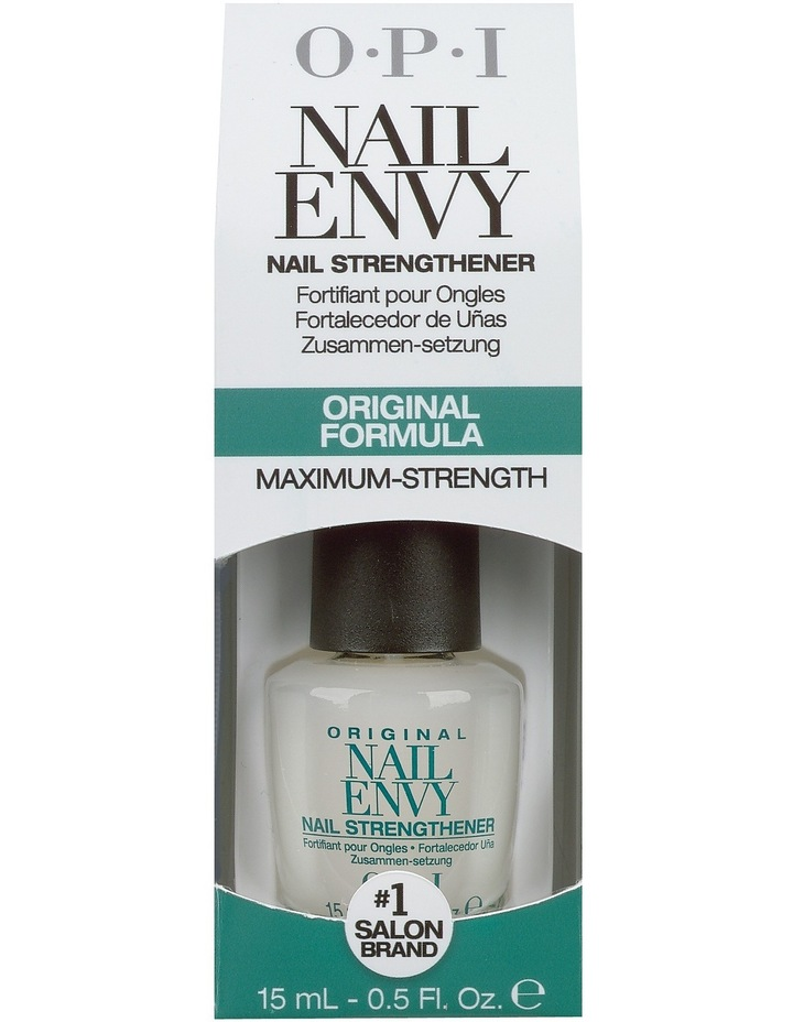 OPI | Nail Envy 15ml | MYER