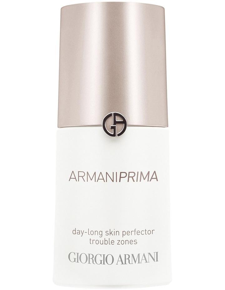 Prima Skin Perfector image 1