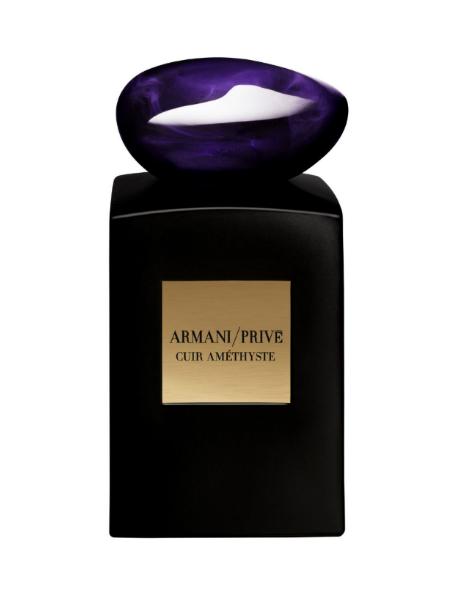 Prive Cuir Amthyste Eau De Parfum image 1