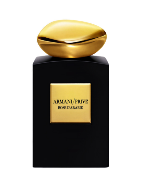 Prive Oud Royal Eau De Parfum image 1