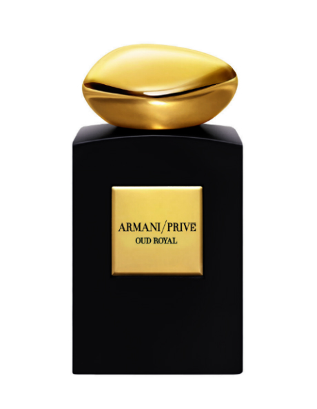 armani oud royal