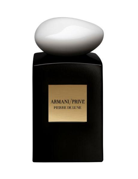 Prive Pierre de Lune Eau De Parfum image 1