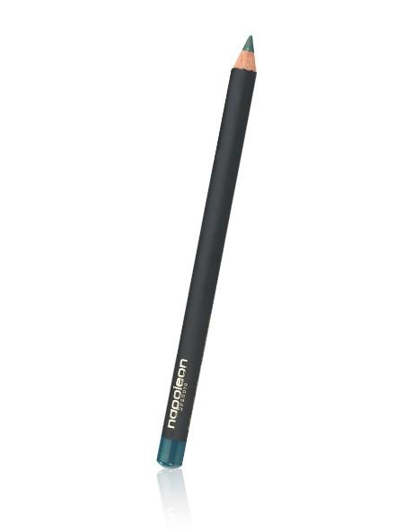 Eye Pencil image 1