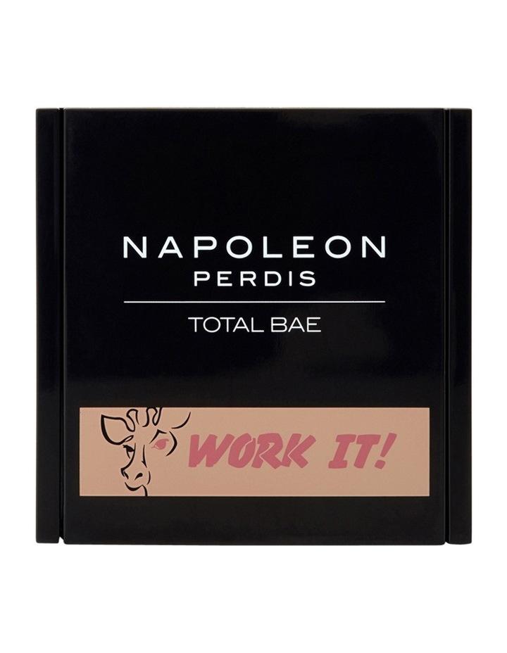 Napoleon Perdis Work It! Gurl image 1