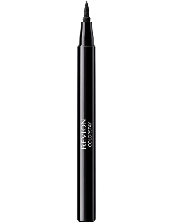 ColorStay Liquid Eye Pen - Classic image 1