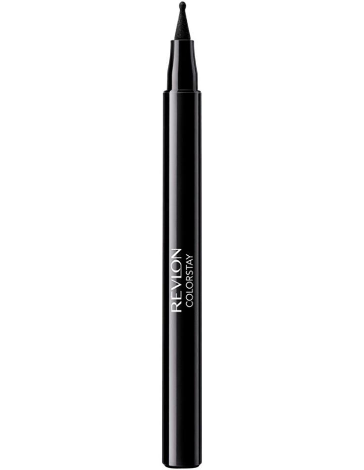 ColorStay Liquid Eye Pen - Precise image 1