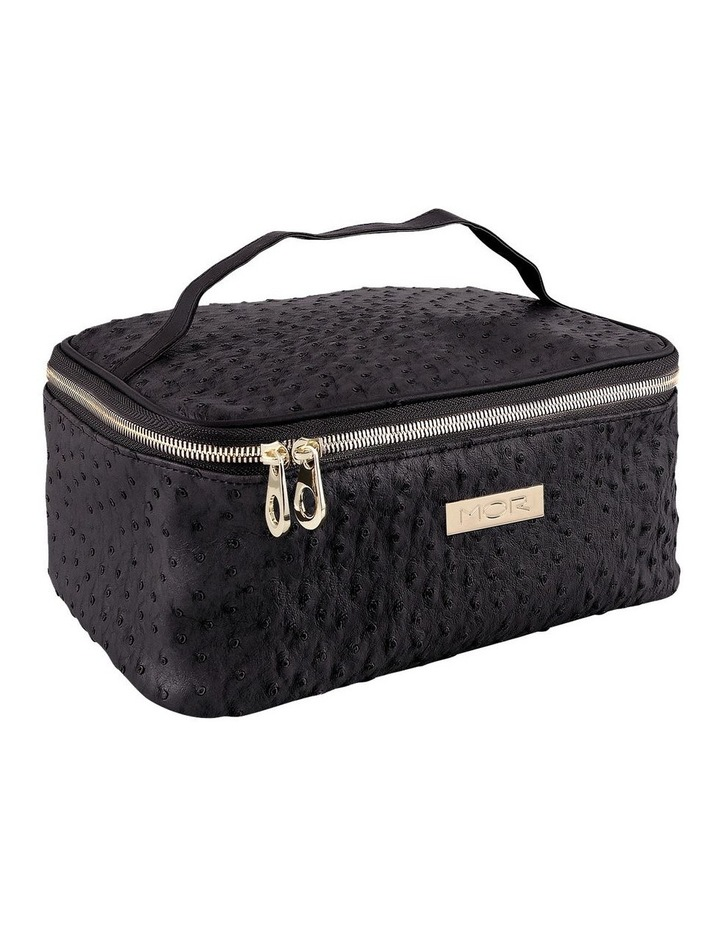 Destination Luxe - Madrid Cosmetic Bag image 2