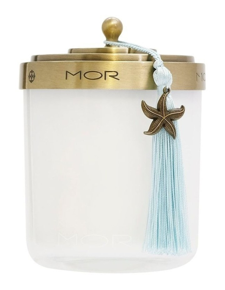 Limited Edition Mediterranean Chateau Candle image 1