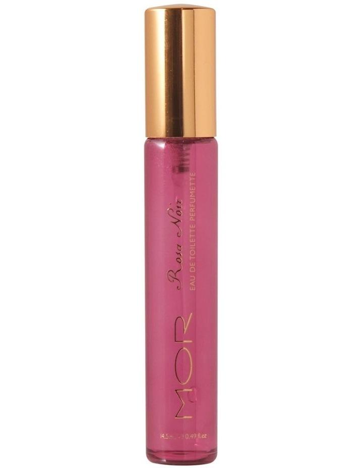 Rosa Noir Perfumette Eau De Parfum image 1