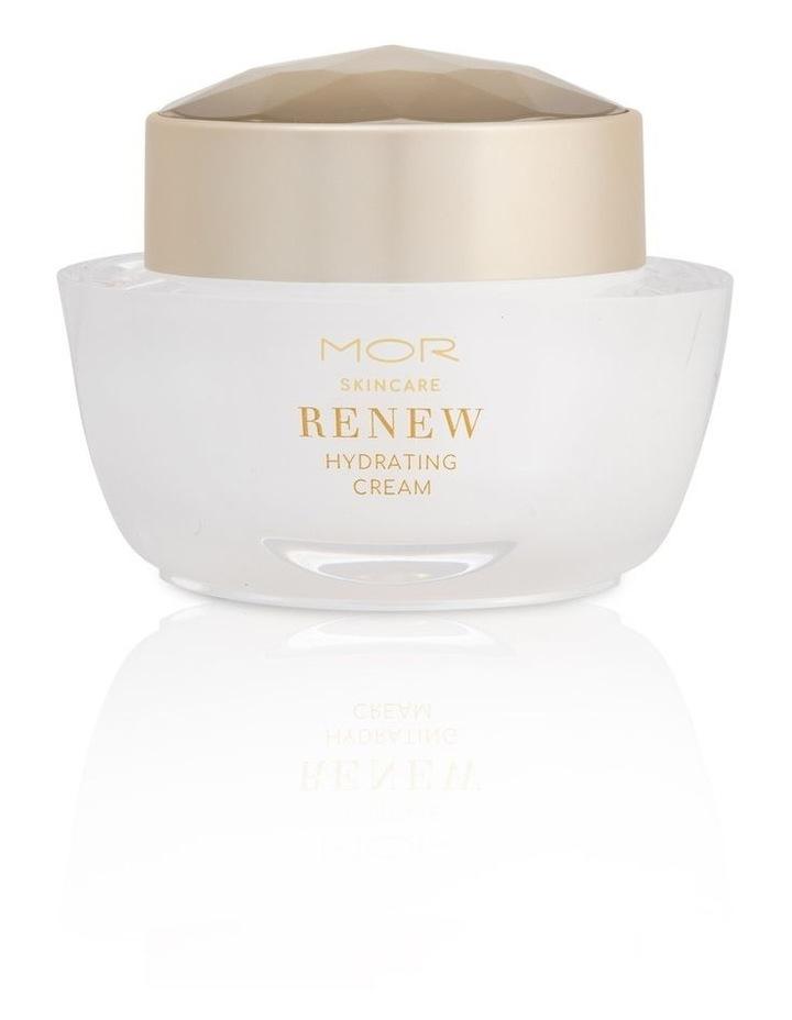 Renew Hydrating Cream 50g image 1