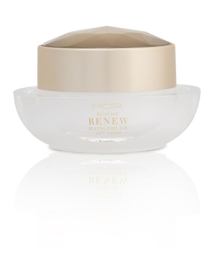Renew Revitalising Eye Lift Cream 15g image 1