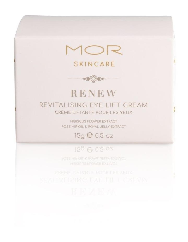 Renew Revitalising Eye Lift Cream 15g image 3