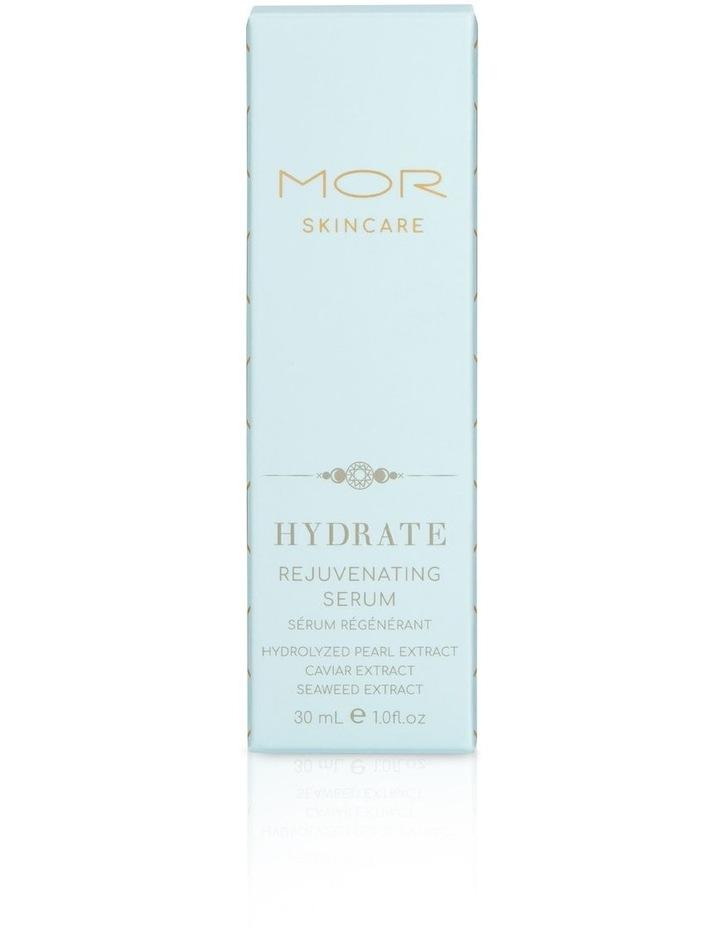 Hydrate Rejuvenating Serum 30ml image 3