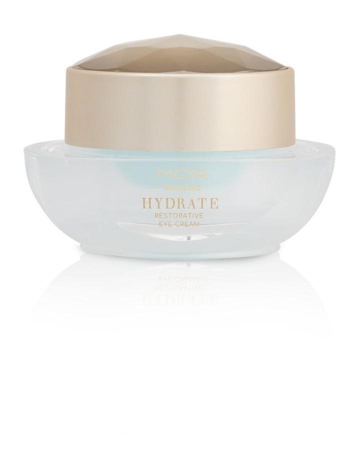 Hydrate Restorative Eye Cream 15g image 1