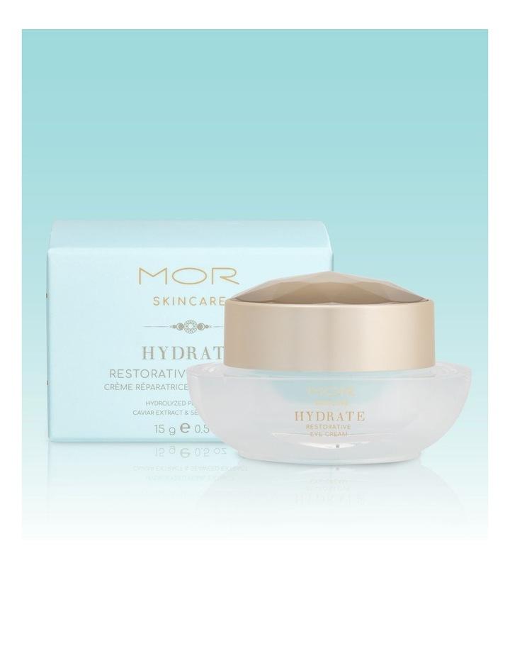 Hydrate Restorative Eye Cream 15g image 2