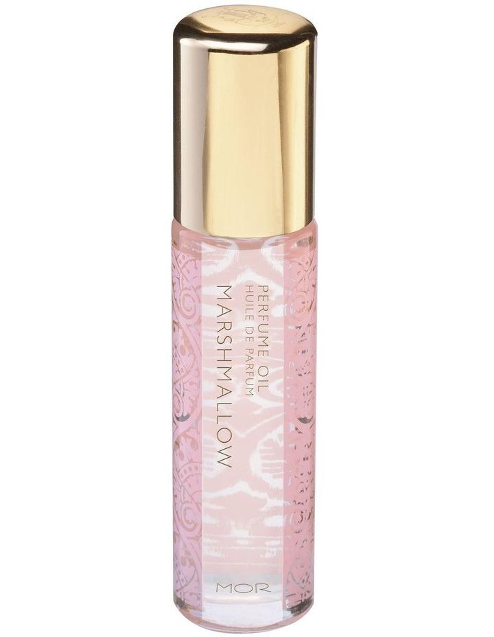 Perfume Oil Marshmallow image 2