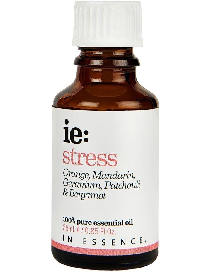 Stress Oil Blend image 1