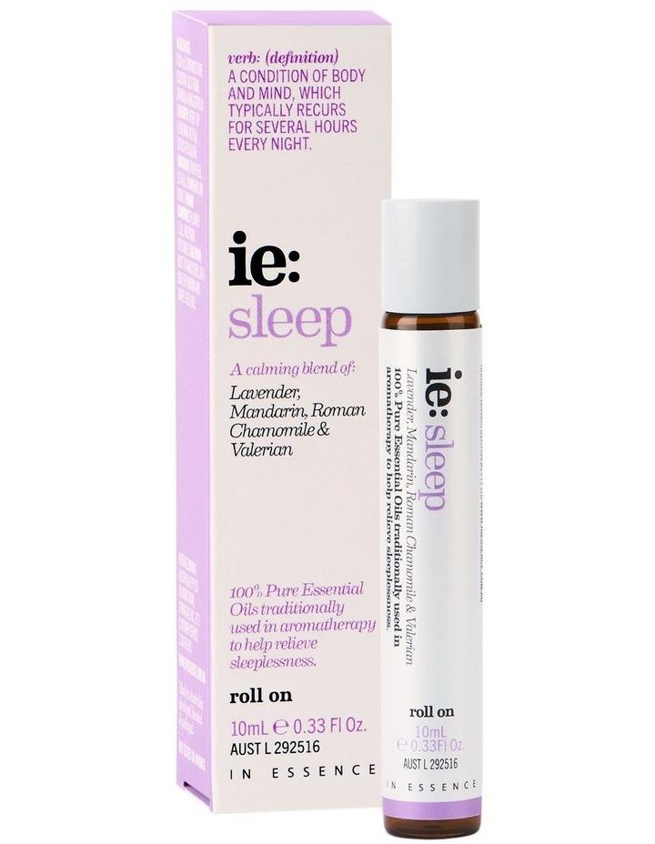 Roll On Sleep image 1