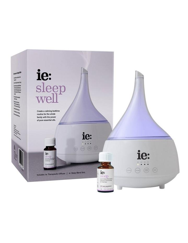 In Essence Sleep Pack image 1
