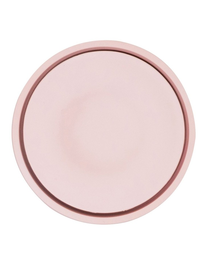 360 Diffuser  - Blush image 5