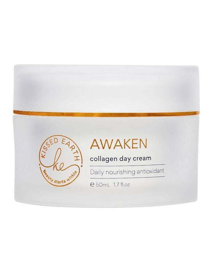 Awaken Day Cream image 1