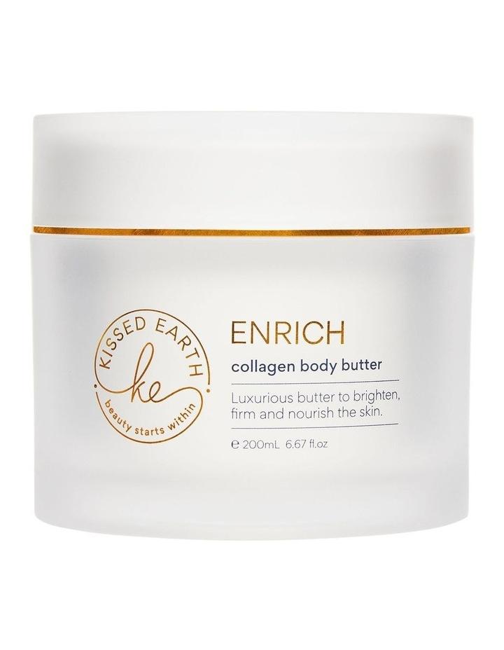 Enrich Body Butter image 1