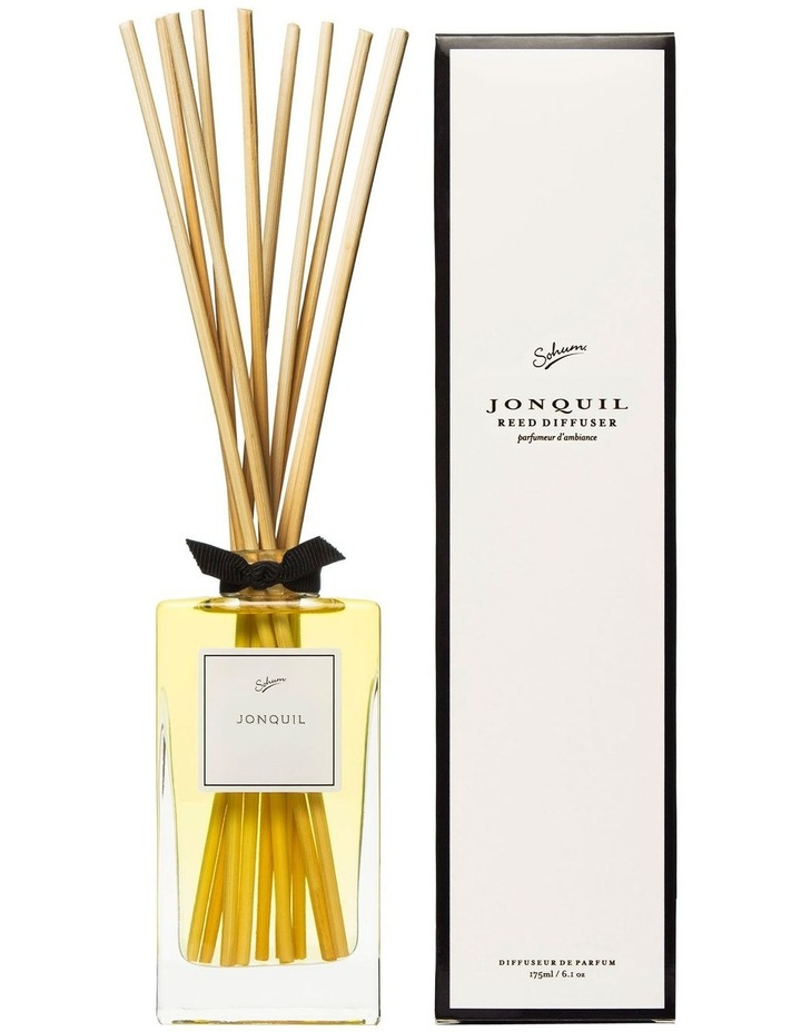 Reed Diffuser Jonquil image 2