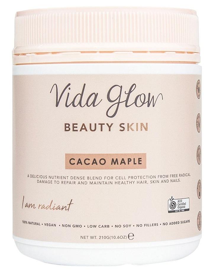 Functional Beauty Powder Skin 210g image 1