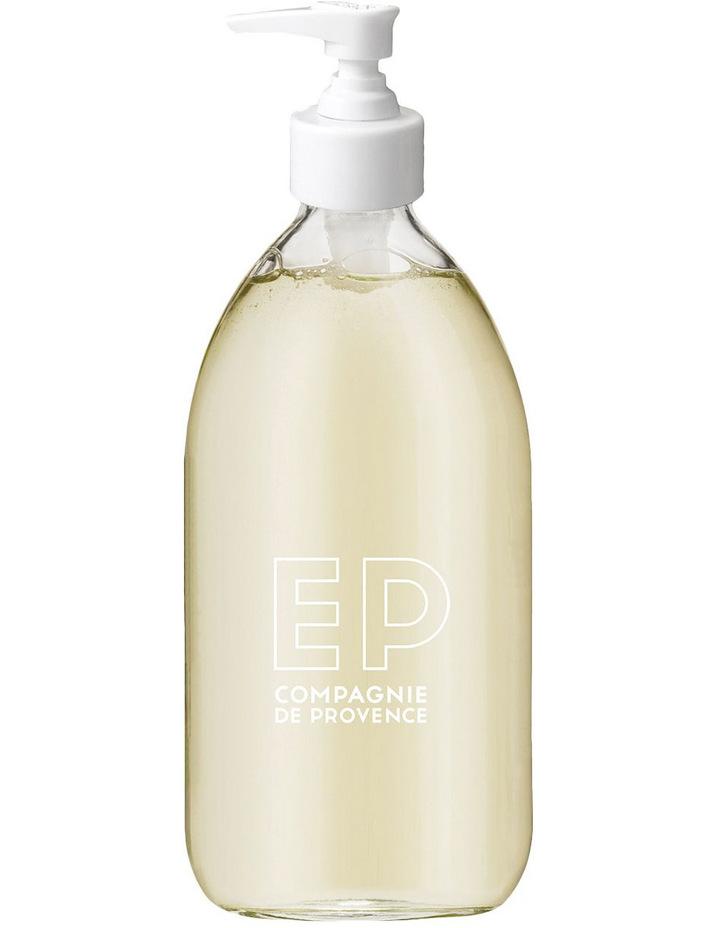 Extra Pur Liquid Soap Cotton Flower  500ml image 2