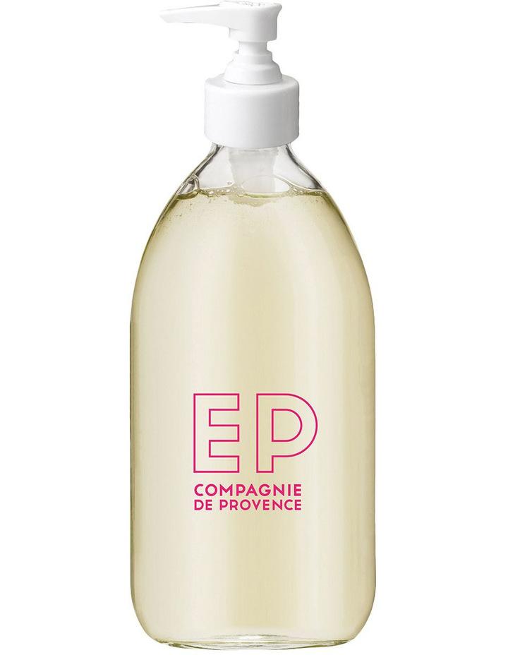 Extra Pur Liquid Soap Wild Rose 500ml image 2