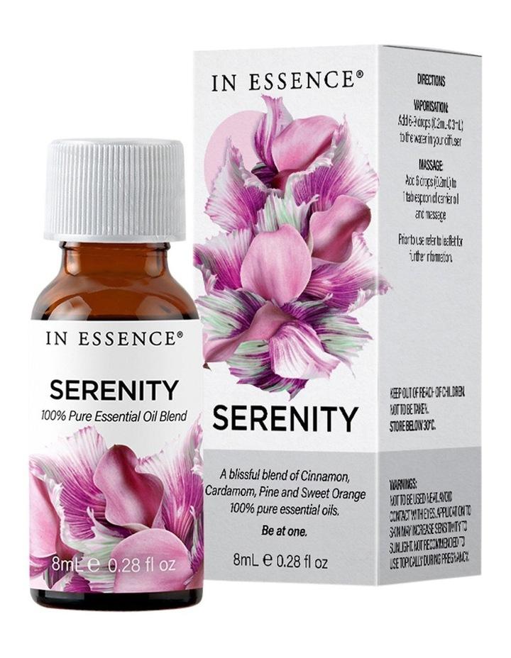 Lifestyle Serenity 8ml image 1