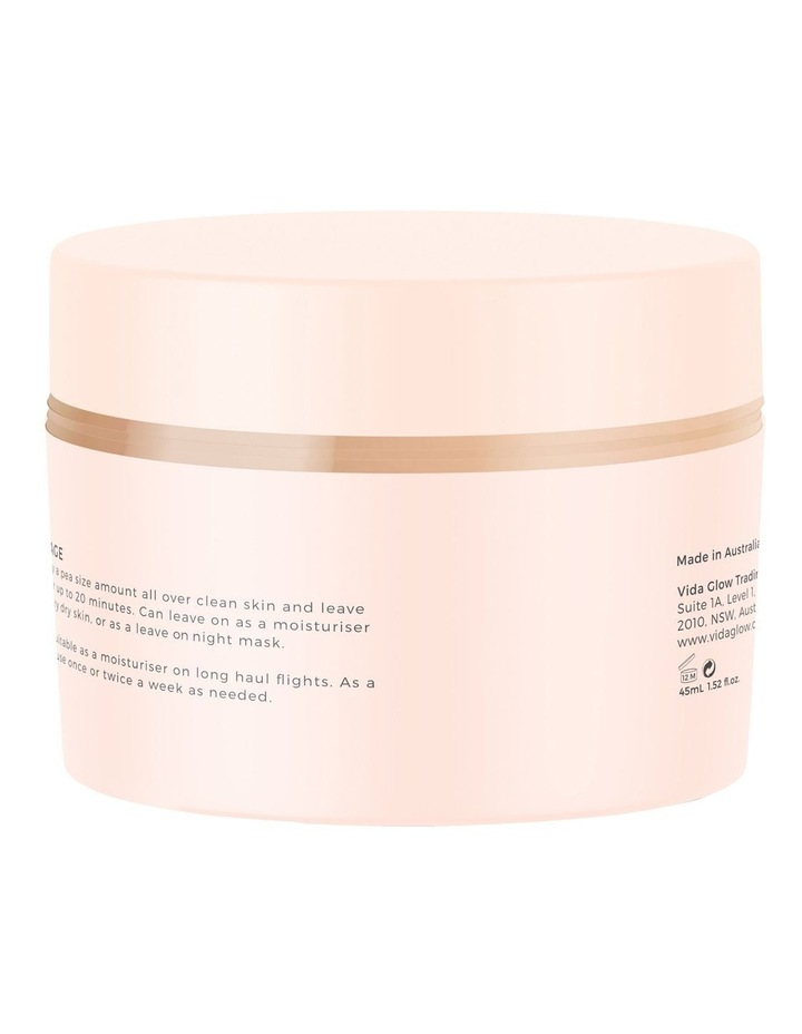 Marine Collagen Hydration Mask 50ml image 2