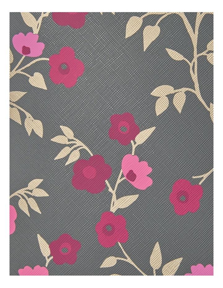 Blossom Charcoal Beauty Kit Case image 3