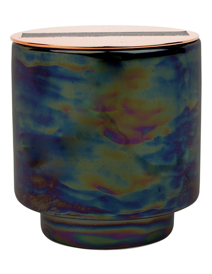 Glow Candle -Incense & Smoke image 1