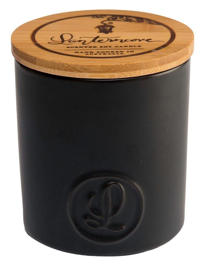 Pastel Candle Tobacco & Vanilla 411g image 1